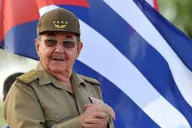 Cuba vota este domingo en elecciones que abren paso a una nueva generación al poder