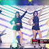 170909 SBS MTV INK Incheon K-POP Concert: T-ARA -What's My Name + Roly-Poly + Lovey Dove