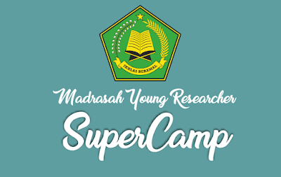 Hasil Seleksi Proposal Madrasah Young Researcher SuperCamp (MYRES) 2018