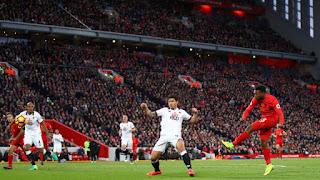 Arsene Wenger Names His Best Premier League Stadium