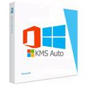 KMSAuto Net 2016 1.5.3 Portable Exe