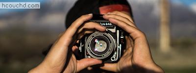 التقط الكثير من الصور