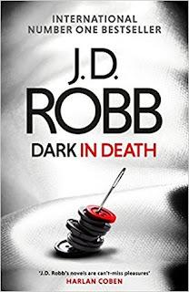 https://www.goodreads.com/book/show/35095693-dark-in-death