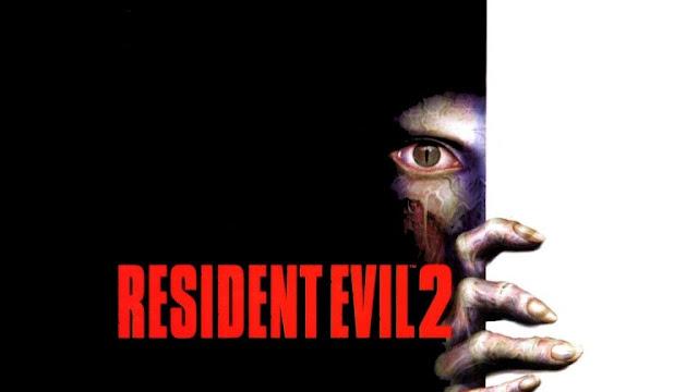 حسب أحد المطورين فلعبة Resident Evil 2 Remake لا تواجه أي مشاكل و العمل عليها يسير كما خطط له مسبقا ...