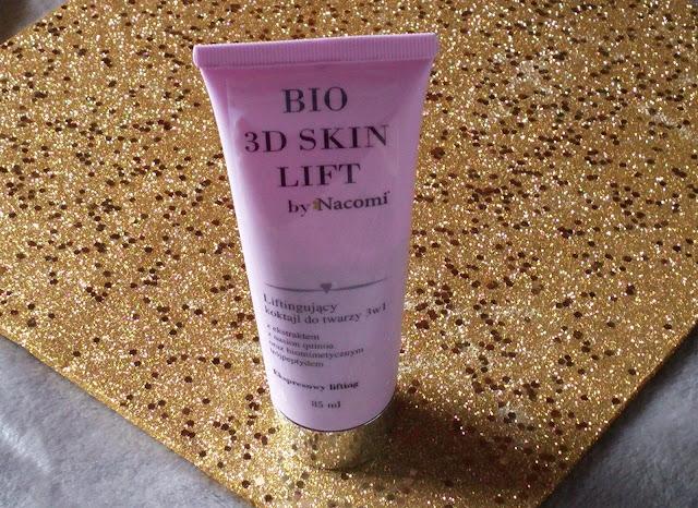 La BioBox cosmetica di pasqua di Atuttobioshop