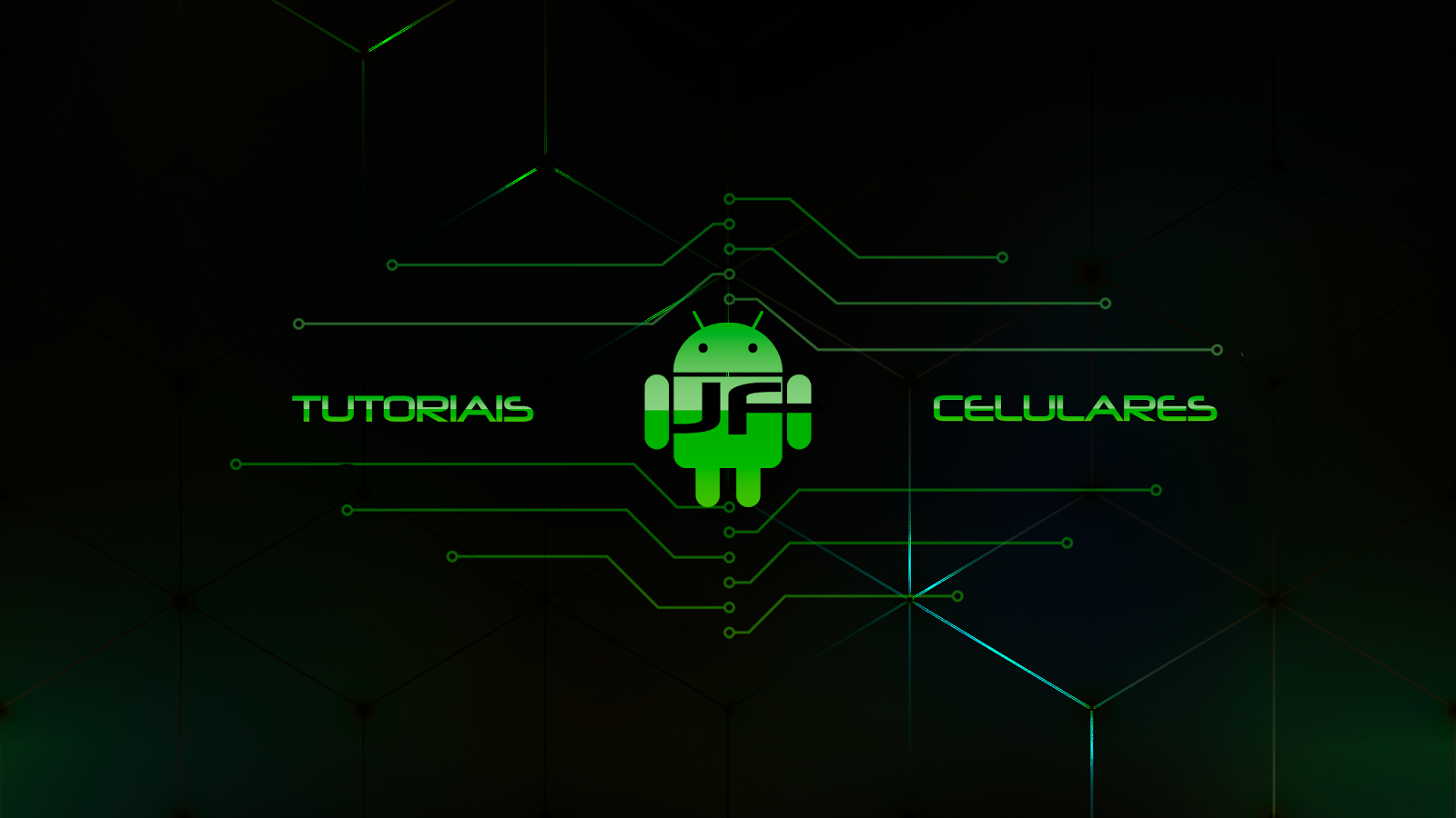 JF Cell  Info
