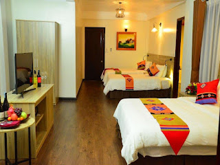 Chapa-Dew-Boutique-Hotel