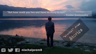 nischal+prem+Stories+cover+picture+nepalistories