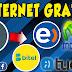 INTERNET GRATIS BITEL-ENTEL-MOVISTAR-TUENTI PERU CON JUEGOS ONLINE Y NETFLIX