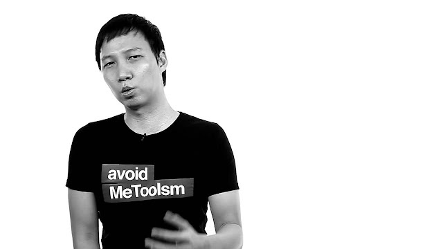 Motivator-Indonesia-Motivator-Indonesia Asia-Motivator-Indonesia-Terbaik