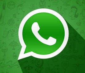 whatsapp versi lama download,download whatsapp versi lama blackberry,download whatsapp apk versi terbaru 2015,whatsapp versi ringan,whatsapp apk mirror,whatsapp ukuran kecil,whatsapp plus versi lama,whatsapp versi 1