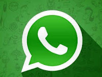 Inilah Cara Mengembalikan Whatsapp Ke Versi Lama