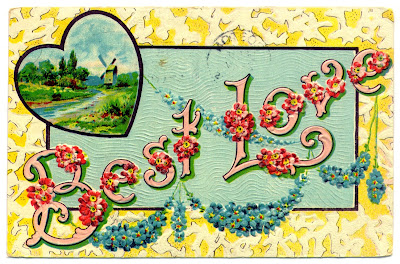 https://4.bp.blogspot.com/-5wQI71NzviE/Vv6vMsuTRtI/AAAAAAAABEo/1zSEEp_lkNMkXnDTyJJqohrG6iaVPQKSg/s400/4-ff112-adjust-vintage-postcard.JPG