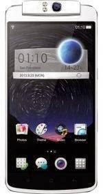 Harga Oppo N1 baru, Harga Oppo N1 bekas