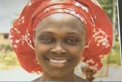 42 Year old woman Killed In Kubwa while preaching on saturday
