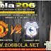 PREDIKSI JITU BOLA206 MANCHESTER UNITED VS CARDIFF CITY 12 MEI 2019
