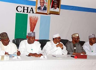 Restructuring: APC Panel List 12 Issues For Consideration