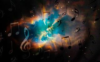 Удивительные свойства музыки