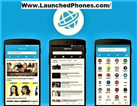 This Browser launched for Android users merely before long Apple IOS users tin larn it Reliance Jio browser launched to tackle Google Chrome