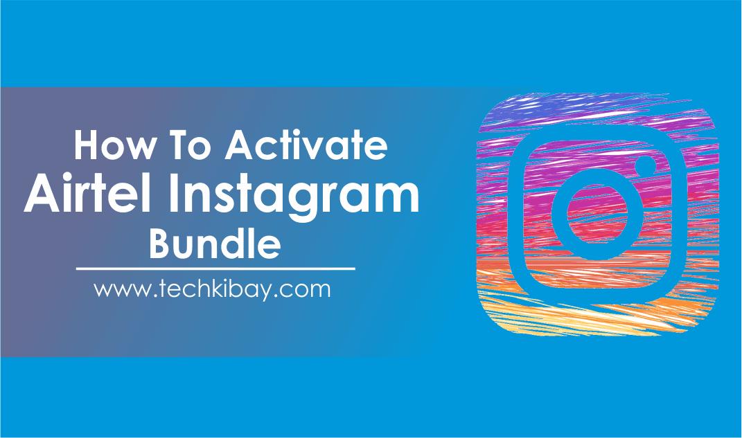 airtel-instagram-bundles