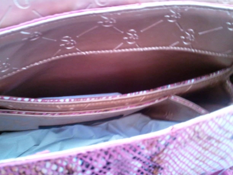 La Gioe Di Toscana Handbags