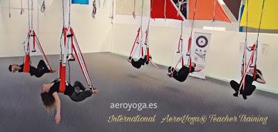 formacion-aeroyoga-yoga-aereo-andalucia-cadiz-españa-cursos-clases-escuela-teacher-training-profesional-profesores-columpio-swing-fly-flying-maria-maza-rafael-martinez-workshop-salud-deporte-ejercicio-tendencias-estilo-style-aero-pilates-fisio-aerien