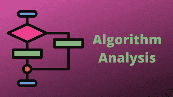 Worst Everage and Best case analysis of Algorithm in Hindi