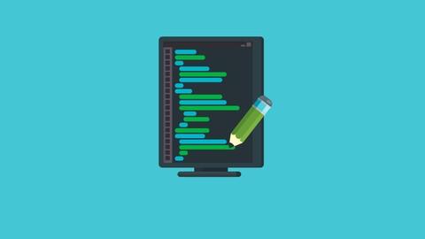 Python GUI Programming using Tkinter and Python 3
