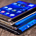 Apakah yang dimaksud Smartphone Flagship ?