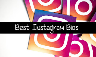 100+ Best Attitude Bio For Instagram | Copy Paste | 2019
