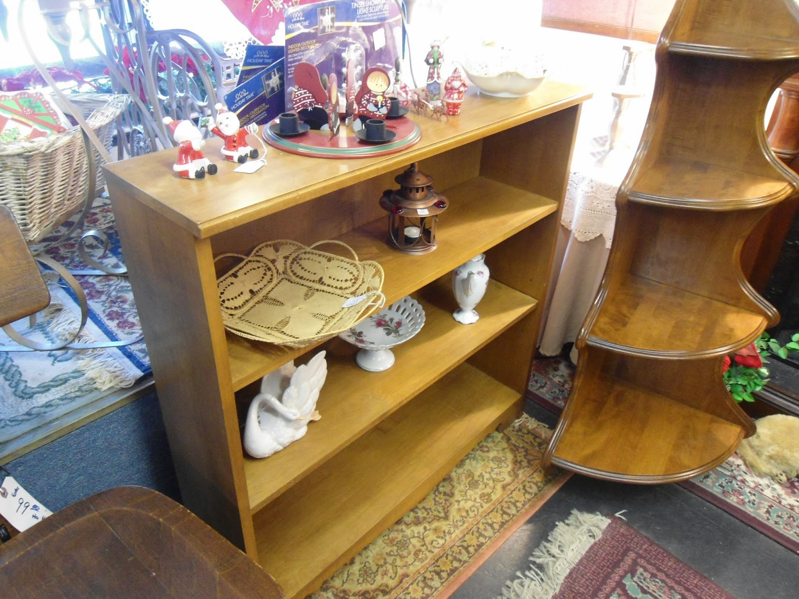 Phoebes Hidden Treasures Antiques And Collectibles Blog