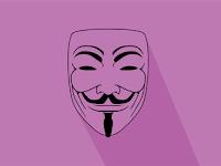 Website Resmi Telkomsel Tidak Bisa Dibuka, Hacker Merasa Jengkel Kepada Telkomsel