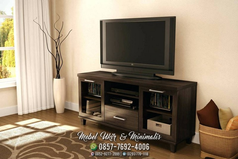 Jual Meja Tv Minimalis New Design