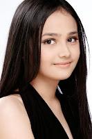 Biodata Pemeran Maya 'Syifa Hadju'