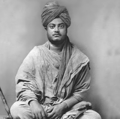 Swami Vivekananda Images Quotes