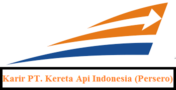 Rekrutmen KAI Commuter Jabodetabek sebagai Assistent Manager IT