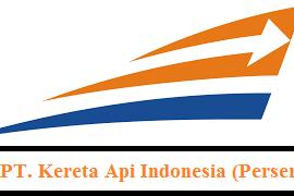 Lowongan Pekerja PKWT CSOS - PT Kereta Api Indonesia (Persero)