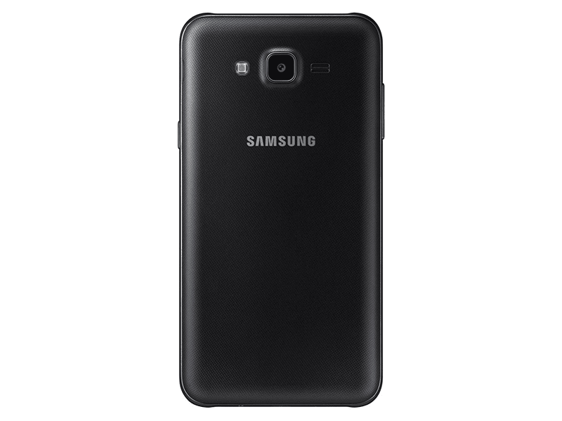 samsung-galaxy-j7-nxt-back Samsung Galaxy J7 Nxt Launches In India Technology