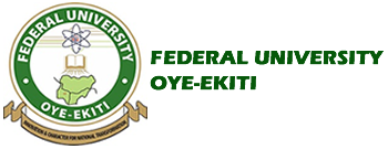 FUOYE Pre-Degree Entrance Exam 2017/2018 Announced