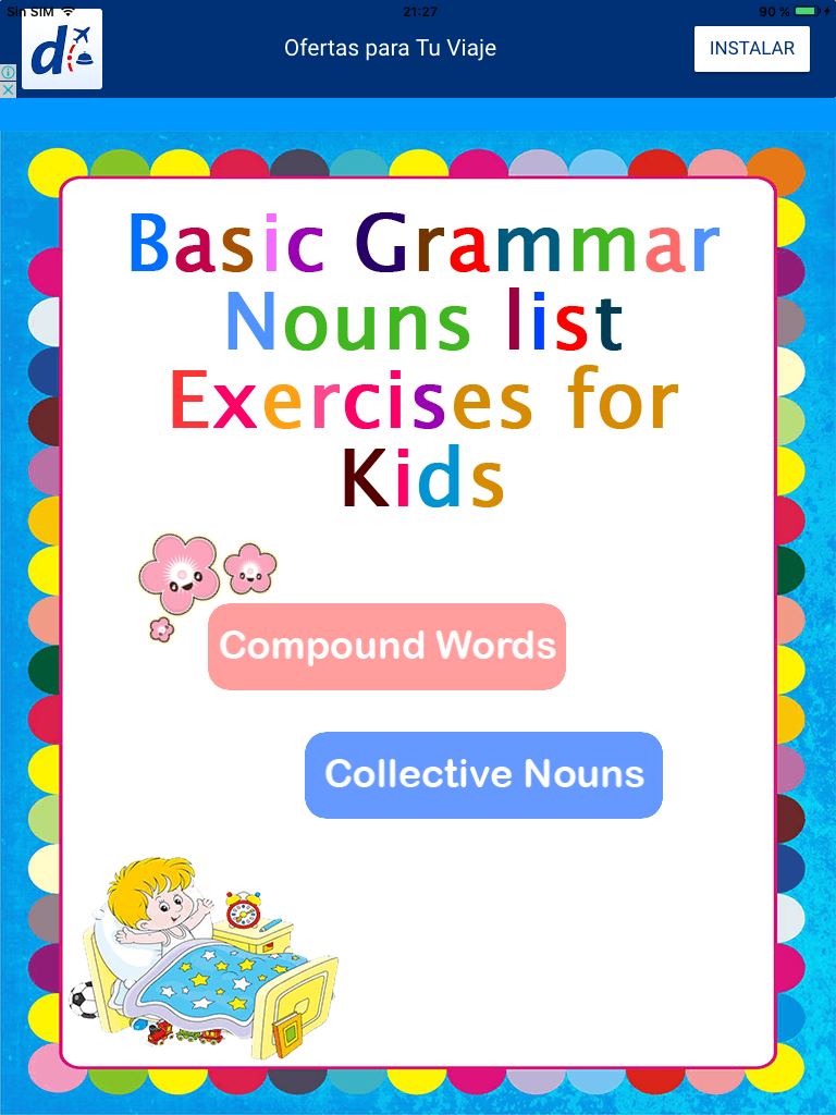 teachers material Teaching materials are guides for classroom activities that teachers can use to develop adult students' literacy skills and knowledge of particular content.