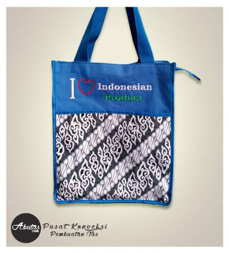 Pusat konveksi tas, Konveksi Tas Jakarta, konveksi tas tangerang, Jasa pembuatan tas, tas ransel, tas travel, tas selempang, tas delivery, tas goodie bag, tas tote bag, Hip Bag