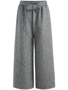www.shein.com/Grey-Knotted-Wide-Leg-Pant-p-241906-cat-1740.html?aff_id=2525