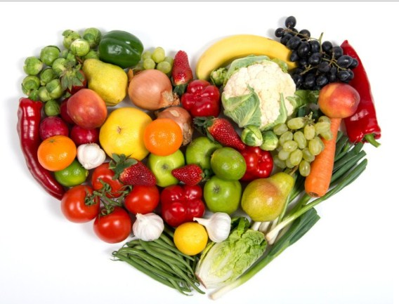 Tujuh Makanan Sehat Berikut Miliki Manfaat Yang Jarang Diketahui
