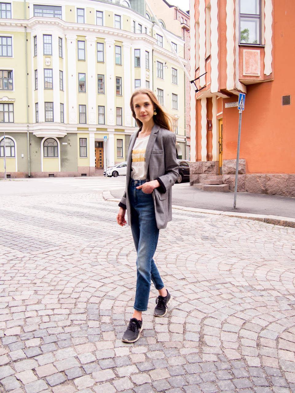 scandinavian-fashion-blogger-style