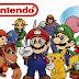 Cinco franquias da Nintendo que queremos de volta aos games