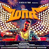 Maari - Movie Review