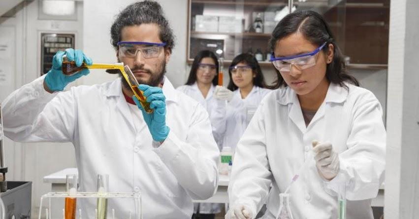 Proyectos innovadores recibirán subvención por S/ 1.3 millones en el Perú, como capital semilla para emprendedores (RES. Nº 680-2019-PRODUCE/INNÓVATEPERÚ)