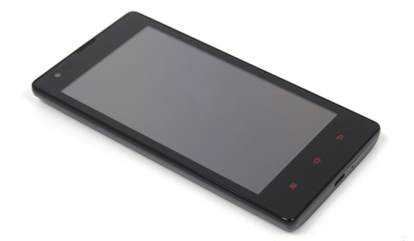 Harga Xiaomi Redmi 1s