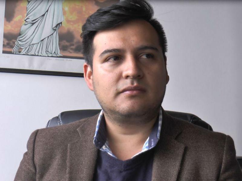 Consulta popular anticorrupción, el Caballo de Troya de Claudia López para aspirar a la presidencia