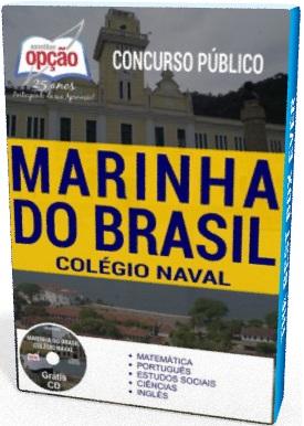 apostila-marinha-do-brasil-colegio-naval-2018-CPACN